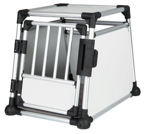 Trixie Transportbox in der Größe M günstig online kaufen.
