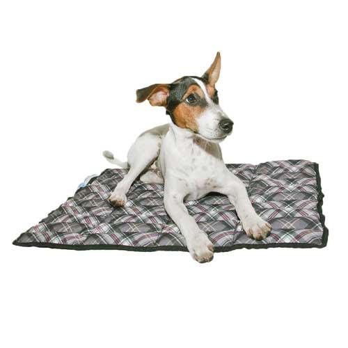 Aqua-Coolkeeper-Hunde-Kuehlmatte---Coolkeeper-scottish-grey