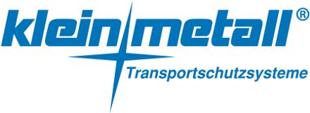 Kleinmetall logo