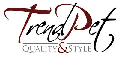 Logo-TrendPet-QS