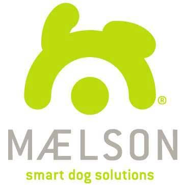 Maelson-Logo