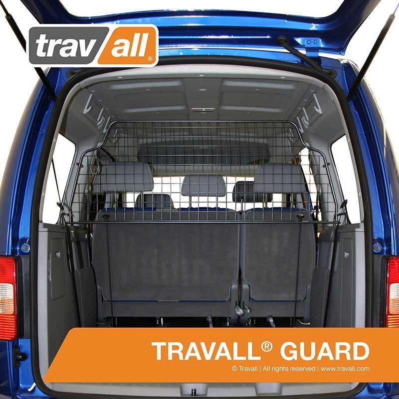 Travall-Guard-Hundegitter-TDG1223
