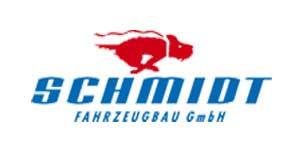 schmidt-hundeboxen-logo-pets-premium