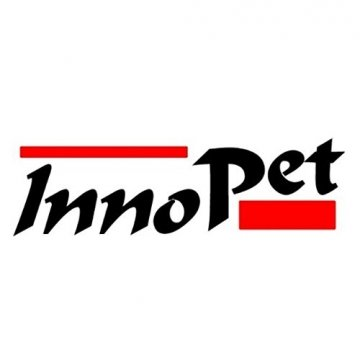 Innopet-Logo-Hundetrolley